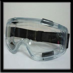 护目镜、消防护目镜