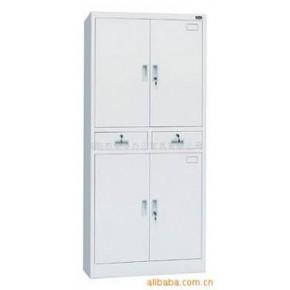 文件柜、器械柜、卡箱柜、玻璃柜、拆装柜等