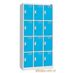 更衣柜、存包柜、文件柜、保险柜、铁皮柜