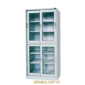 文件柜、移门柜、保险柜、档案柜、底图柜