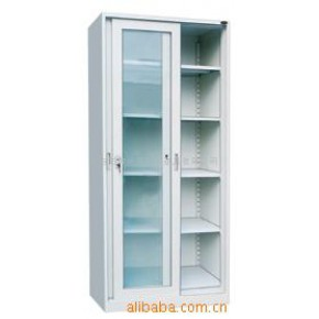 文件柜、移门柜、器械柜、保险柜、档案柜