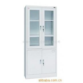 文件柜、器械柜、拆装柜、保险柜等办公家具