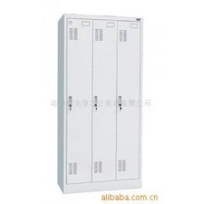 更衣柜、存包柜、文件柜、档案柜、保险柜