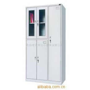 更衣柜、玻璃柜、移门柜、文件柜、保险柜