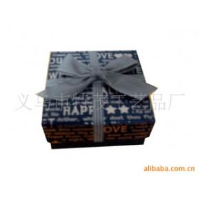 包装盒,礼品盒,首饰盒,纸盒