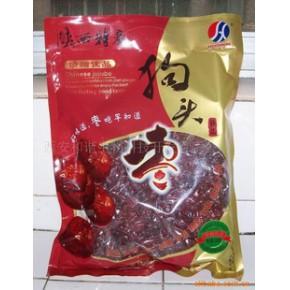 陕北大枣(每袋1000克15元含运费)