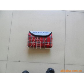 批发美观耐用热卖特价休闲野餐垫,100件起定,量多优惠