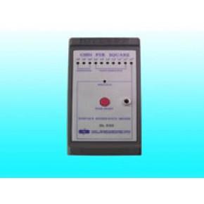 抚顺表面电阻测试仪,测量绝缘体的仪器,测量电阻的仪器