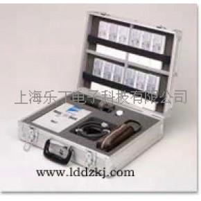 便携式有毒有害气体应急检测箱L-12G