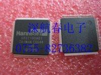 天津高价回收个人和工厂库存电子元件找13724331771陈小姐