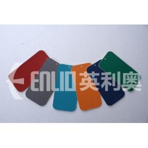 英利奥小石纹运动地板-羽毛球运动地板