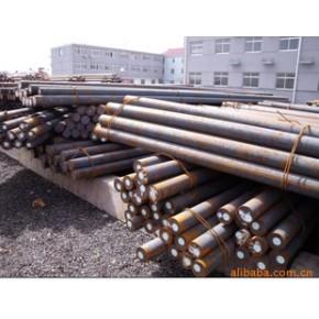 长期供应长强16Mn低合金圆钢