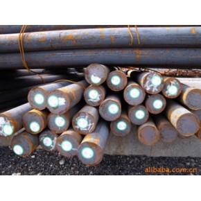 大量抛售45#碳圆(管坯钢)