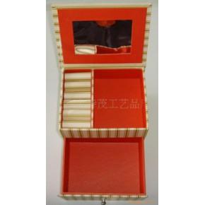 纸盒,彩印纸盒,礼品盒,包装盒,首饰盒