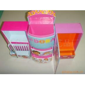 纸盒,彩印纸盒,包装盒,礼品盒,首饰盒