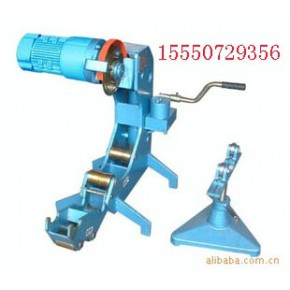 DQG电动切管机,电动切管机