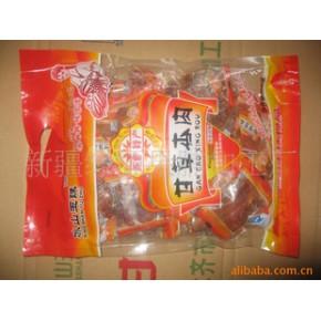 甘草杏肉,新疆特产,休闲美味食品