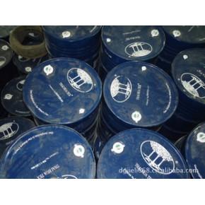 批发供应优质进口三棵树天然乳胶10桶起批