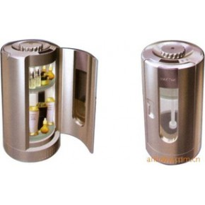 新款冰箱改变您对生活的追求理想,快乐生活由此演变