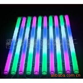多种led护栏管 LED轮廓灯