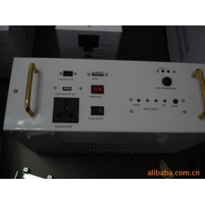 多功能电源 SPB300
