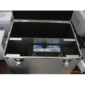 多功能电源  SPB500