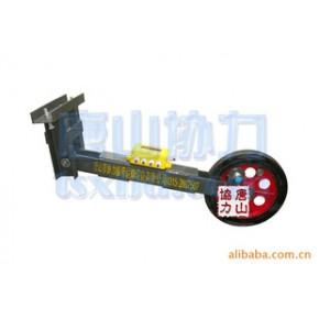 唐山协力供应XLDQL-A型堆取料机地面联锁装置