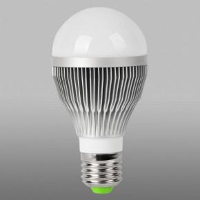烟台欧达照明有限公司供应3W5W7WLED球泡灯