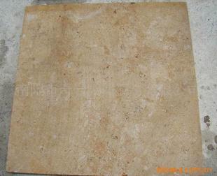 A级米黄石灰石 0 mm