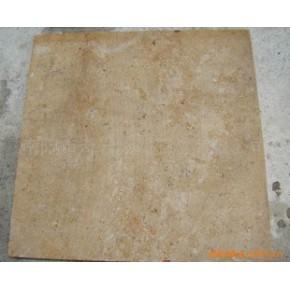 A级米黄石灰石 0(mm)