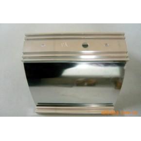 .铝合金与挤压铝型材及.铝管机加工铝制品