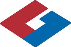 佛山古德玻璃机械有限公司