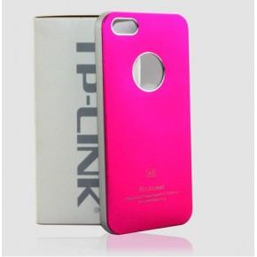 iphone5 后壳