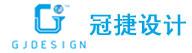 深圳市冠捷工业设计有限公司