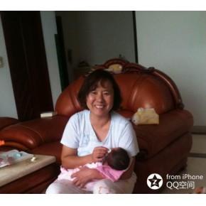 育婴师服务,保姆服务,月嫂服务-郑州金娃娃家庭服务有限公司