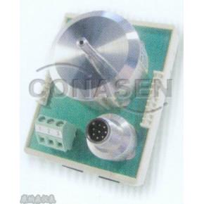 BD 压力变送器EP500