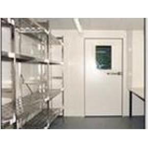 广州开发区医院医用冷冻库安装设计工程一条龙服务找明兴