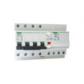 苏州漏电塑壳断路器、NSE漏电塑壳断路器价格