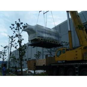 苏州吊装—宏腾以专业技术服务各企业0512-65802100