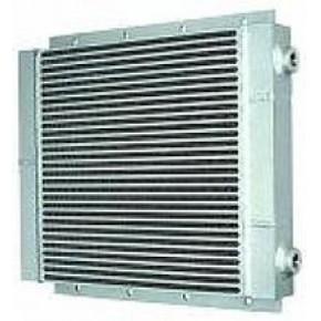 冷却器 阿特拉斯原厂零件号1614918900 适用于GA9