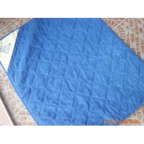 种类多批发摇粒绒宠物窝垫 狗毯 宠物床垫 宠物座垫