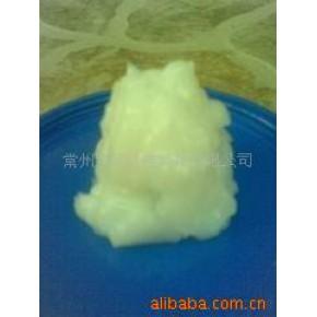 高温润滑硅脂 高温润滑硅脂