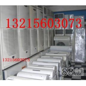 高价上门回收电器==13215603073