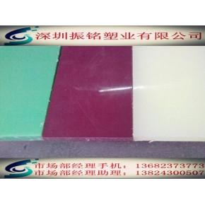 开料板,开料胶板,开料机垫板