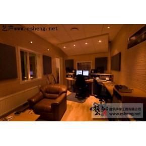 校园广播系统销售安装、视频会议系统、会议广播、会议音箱