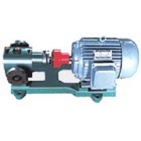 微型甲醇泵_微型甲醇泵价格_高品质优质微型甲醇泵批发