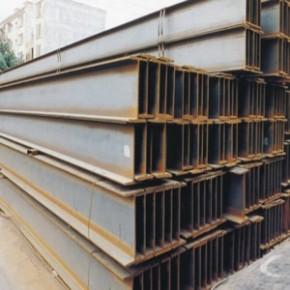 云南无缝钢管直销厂家  优质无缝钢管 便宜无缝钢管-价格
