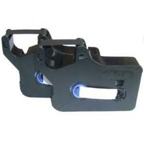 硕方TP-R100B色带碳带原装