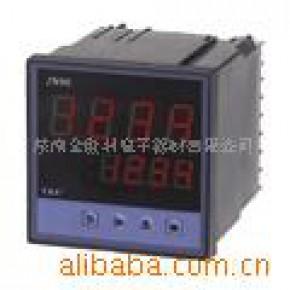 ZN96 时间继电器、计数转数频率智能数显测控表