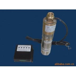 水泵  36V45米扬程